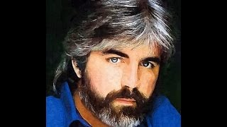 MICHAEL McDONALD If You Remember Me (DEMO)