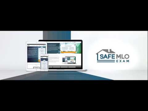 Are You Prepared To Pass Your NMLS Exam? - YouTube