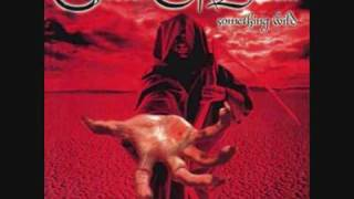 Children of Bodom - Red Light in my Eyes Part 2 {WITH LYRICS}