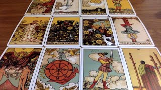 CANCER *ONE OF THE BEST READINGS!!* SEPTEMBER 2020 🔮 👀  Tarot Card Zodiac Pendulum Charms Reading