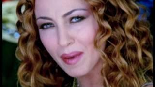 DEVRİM ERDEN - TAHT KURMUŞSUN KALBİME (Official Video)