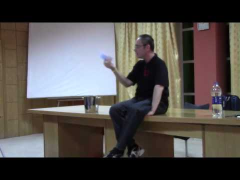 Come imparare se i parassiti in intestini