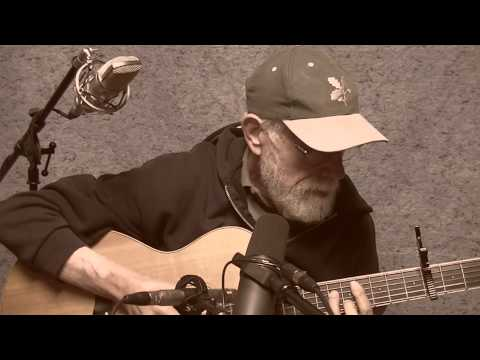 "Lon Milo DuQuette ""Bernice"" Live at ""One Take @ Wandering Star Studios"