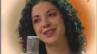 """ТВ7, предаването """"Следобед с ТВ7"""""""