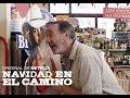 Download Youtube: Navidad en el Camino -  Trailer en Español Latino l Netflix