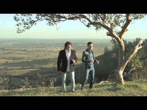 Queda Livre - Matogrosso & Mathias