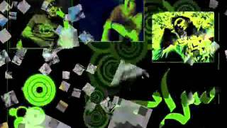 تحميل و استماع احمد رجب - خايف يا دنيا \ Ahmed Ragab - 5ayef ya Donya MP3