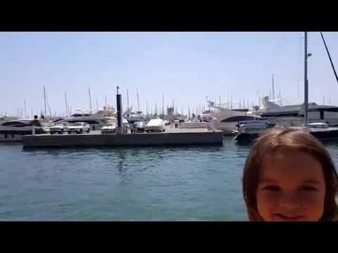 , title : 'Погода в Аликанте в августе - отдых с детьми в Испании в августе'