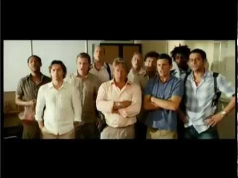 Taxi 4 (2007) Official Trailer