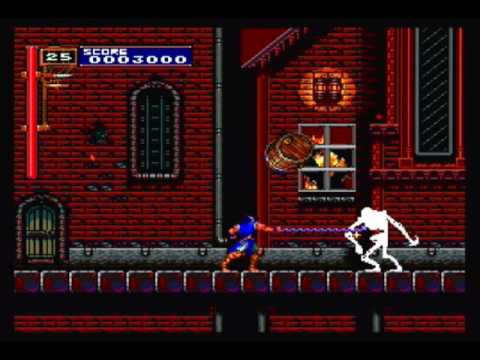 castlevania rondo of blood wii download