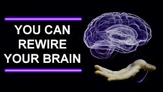 The 5 Minute MIND EXERCISE That Will CHANGE YOUR LIFE! (Your Brain Will Not Be The Same) - Video Youtube