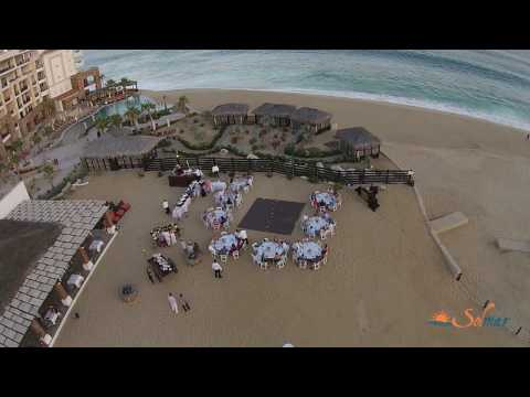 Solmar Cabo Video - STSTravel