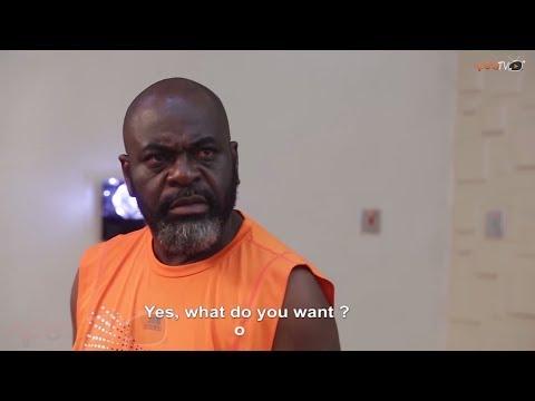 Nkan Onikan Latest Yoruba Movie 2018 Drama Starring Funsho Adeolu | Adeniyi Johnson | Regina Chukwu