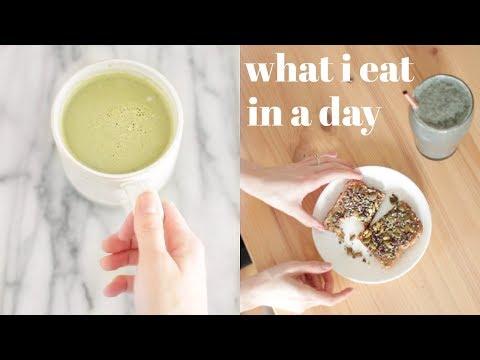 Gamma sana per la perdita di peso a settimana