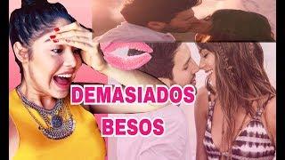Sebastian Yatra Tini Quiero Volver Reaccion . Daniela Reyes