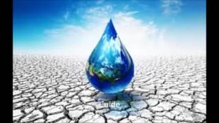 Zezé De Camargo & Luciano -Planeta água!