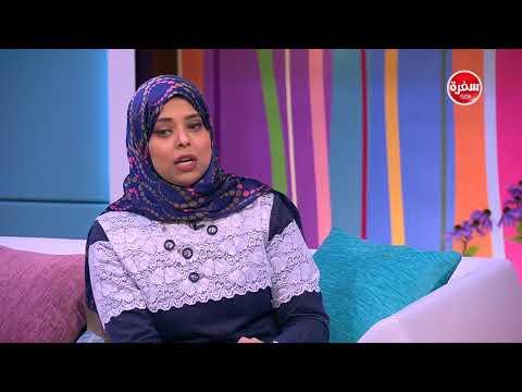 العرب اليوم - شاهد: تفسير خلع الملابس في الحلم