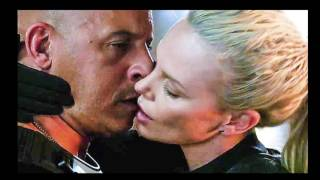 FATE OF THE FURIOUS | Theme song