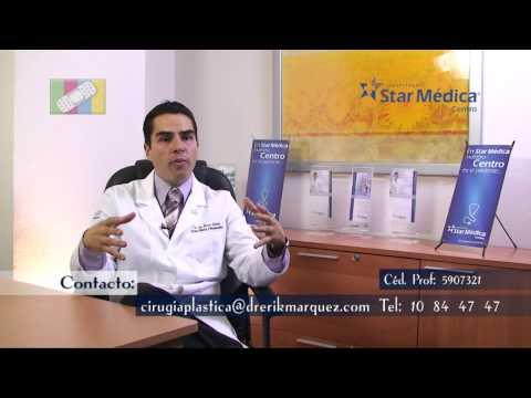 Medicamentos para la hipertensión kapoten