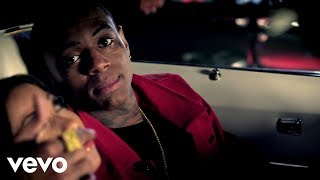 <b>Soulja Boy</b> Tellem  Blowing Me Kisses