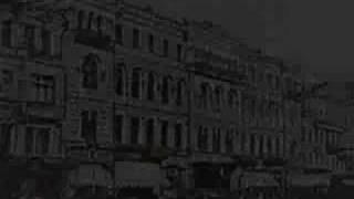 13. Prospettiva Nevsky, de Franco Battiato