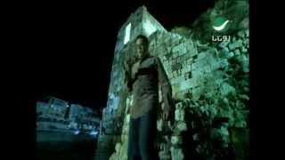 مازيكا Khaled Aggag Wala Mara خالد عجاج - ولامرة تحميل MP3