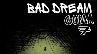 ЛЕГКАЯ НАРКОМАНИЯ И МАЛЬЧИК - Bad Dream Coma ► Раздел VII - Прохождение на русском