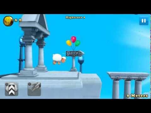 Video of HolySheep Free