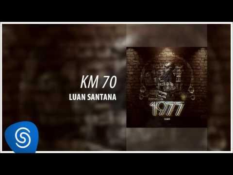 Km 70