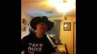 It Don't Matter To The Sun (Garth Brooks/Chris Gaines Cover)