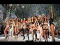 The Chainsmokers Paris The Victoria 39 s Secret Fashion Show 2016 Live In Paris