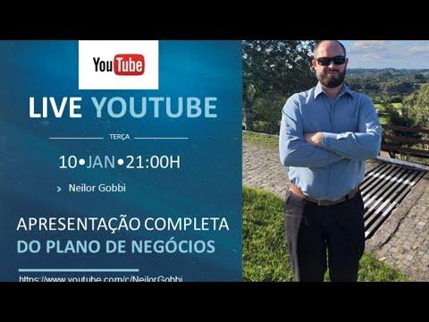 , title : '🌐NUI SOCIAL 10/01/2021 - APRESENTAÇÃO COMPLETA DO PLANO DE NEGÓCIOS - RENTABILIDADE COM SEGURANÇA'