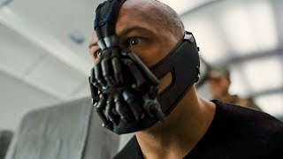 10 Scrapped Movie Scenes Better Than What We Got