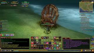Eq2 Gameplay Leveling Necromancer Pt3 (1 54 MB) 320 Kbps