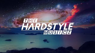 Da Tweekaz ft. HALIENE - Bring Me To Life (Pro Mix)