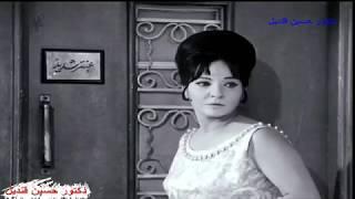 تحميل اغاني أغنية رنة قبقابى للفنانة الشاملة شادية كلمات عبد الوهاب محمد ولحن بليغ حمدى MP3