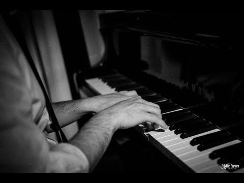 jazz'o Quintetto per wedding  Salerno Musiqua