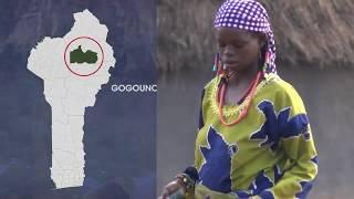 0:27 / 52:03  Les peuls nomades en voie de sédentarisation au Bénin