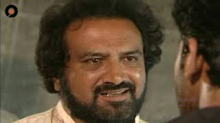 Episode 525 of MogaliRekulu Telugu Daily Serial    Srikanth Entertainments   Loud Speaker