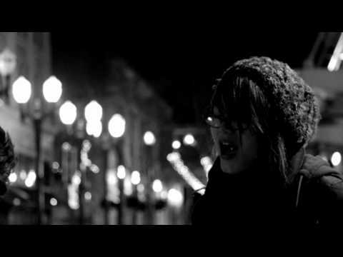 Melt My Heart To Stone Chords Lyrics Adele