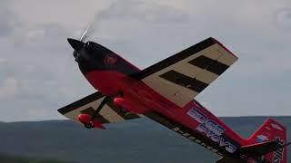 pilot-rc edge 540 v3 67 - 免费在线视频最佳电影电视节目