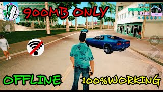 gta vice city remastered download android - TH-Clip