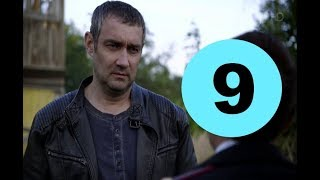 Балабол 3 сезон 9 серия - анонс и дата выхода
