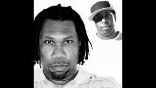 KRS-One - 5% (Feat. Grand Puba) Produced by DJ Premier 2010