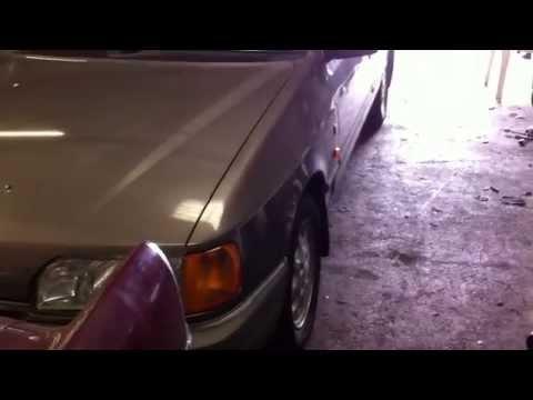 Die Qualität des Benzins auf den Auftankungen rosnefti
