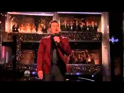 """Finale Night Performance - Ten - """"Love On Top"""" - By Beyonce - Sing Off 4"""