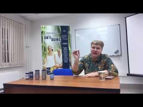Орехи и сухофрукты с медом диабет