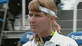 1993 Hilton Head Final