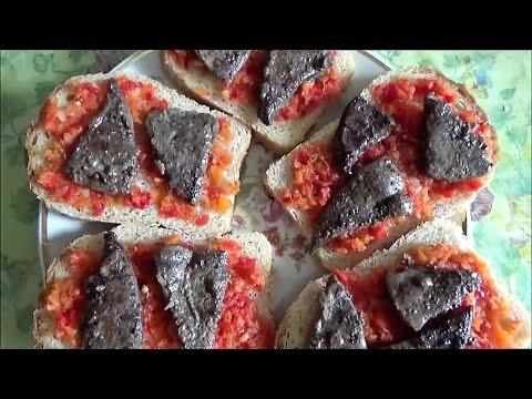 Жиросжигатели как влияют на печень