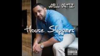 "Joell Ortiz  ""Dream On"""
